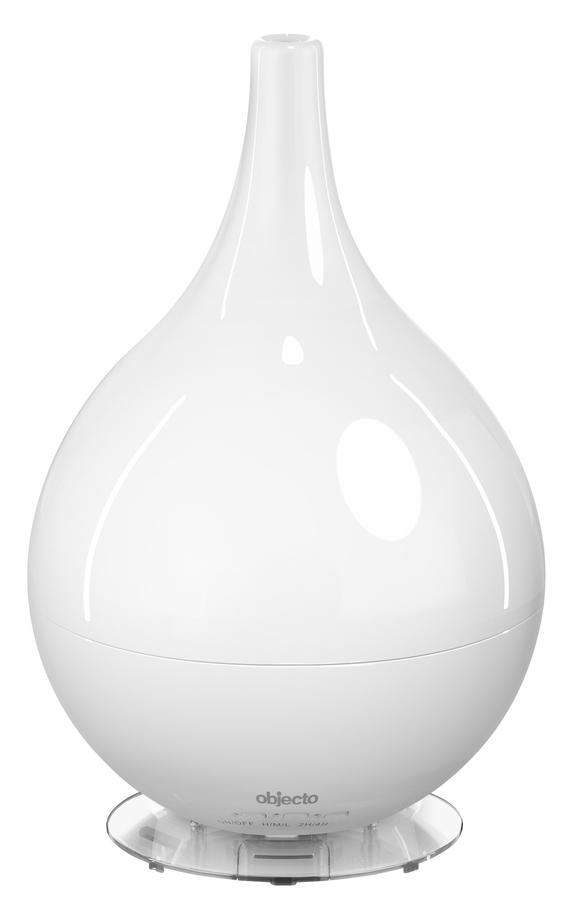 H3+White.jpg