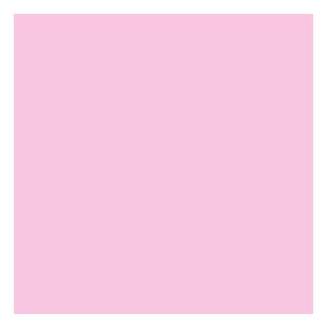 clock1-Pink.png