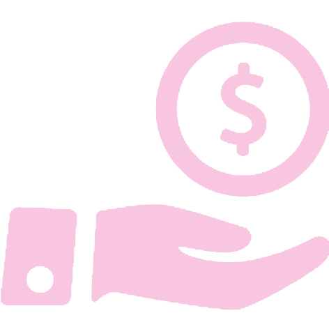money1-Pink.png