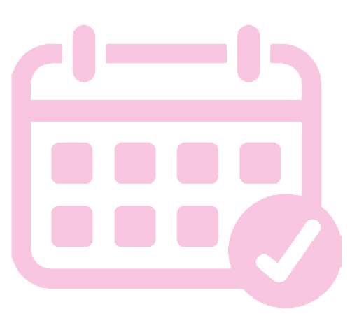 money2-Pink.png