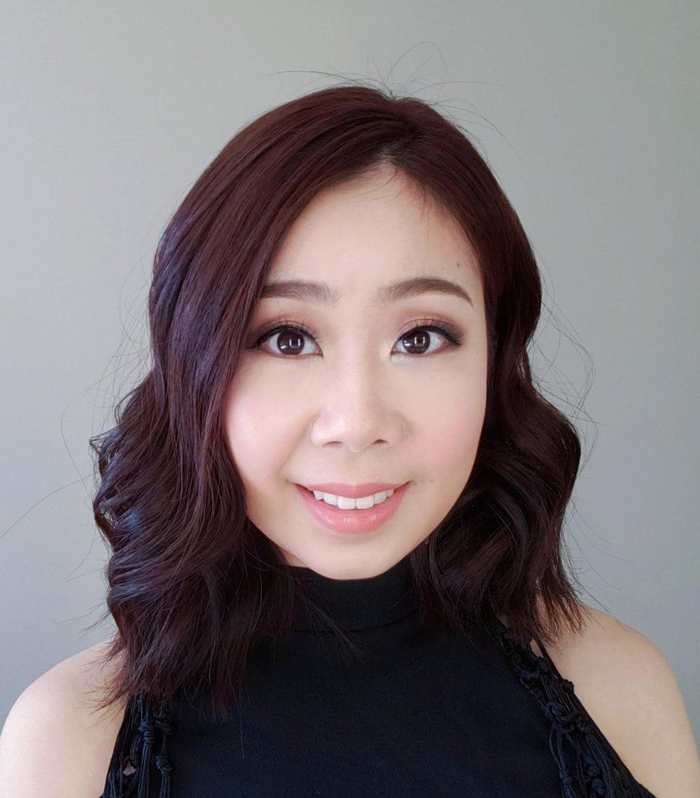 Lina+Xu+Profile+Pic.jpg
