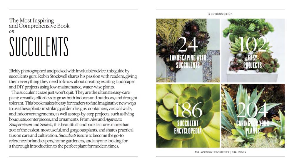 BLAD-Succulents 1.png
