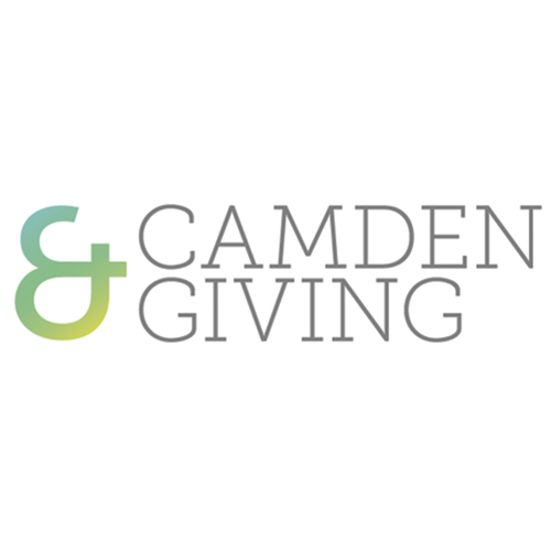 Camden Giving (300x300).jpg