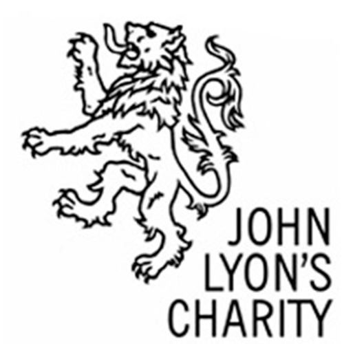 Johnlyonslogo (300x300).jpg