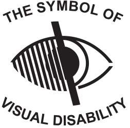 visual disability.png