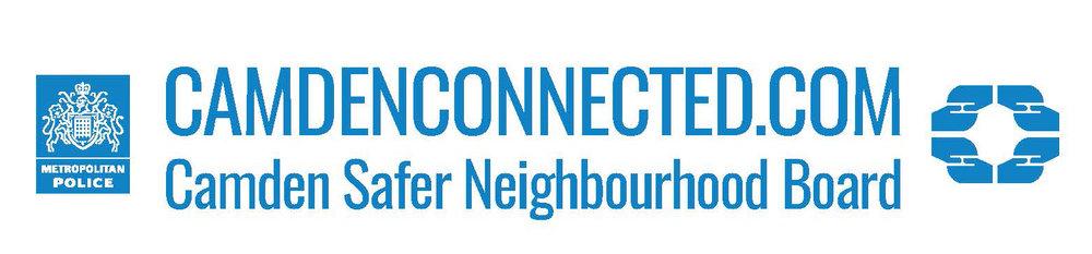 CSNB logo.jpg