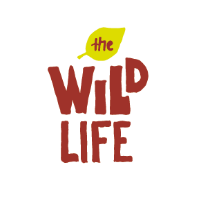 the_wild_life.png