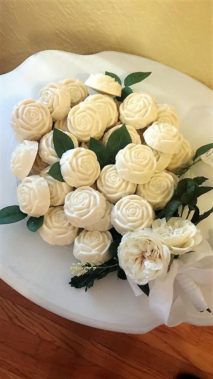 allie's roses.jpg