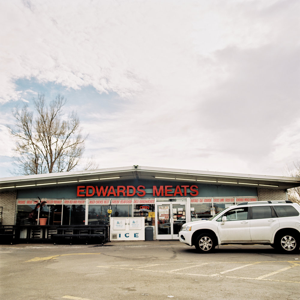 Edwards_Meats_CO_01.jpg