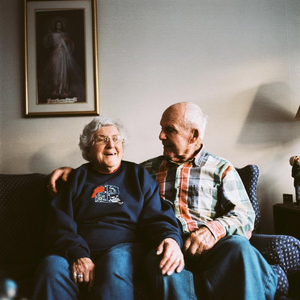 Grandparents_01.jpg