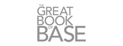bookofbase.jpg