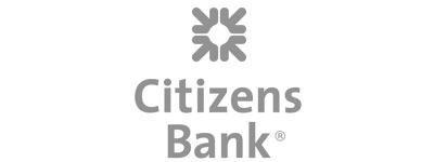 citizensbank.jpg
