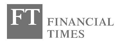 finicial_times.jpg