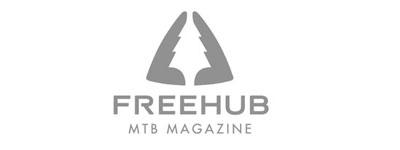 freehubmagazine.jpg