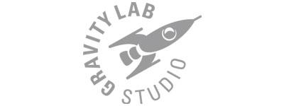 gravitylabstudio.jpg