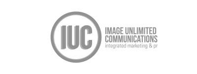 imageunlimitedcommunications.jpg