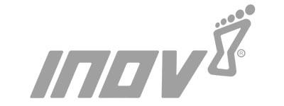 inov8.jpg