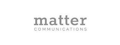 mattercommunications.jpg
