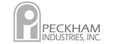 peckhamindustries.jpg