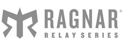 Ragnarrelay.jpg