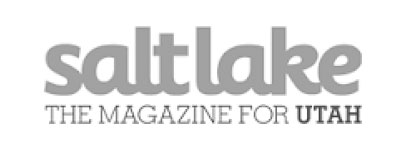 saltlakecitymagazine.jpg