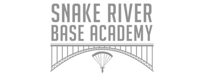 snakeriverbase.jpg