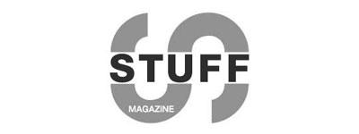 stuffmagazine.jpg
