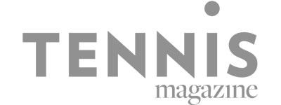 tennismagazine.jpg