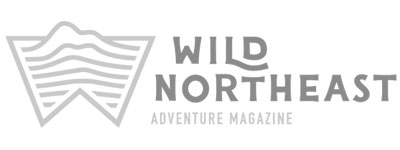 wildnortheastmagazine.jpg