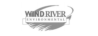 windriver.jpg