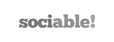 sociable.jpg
