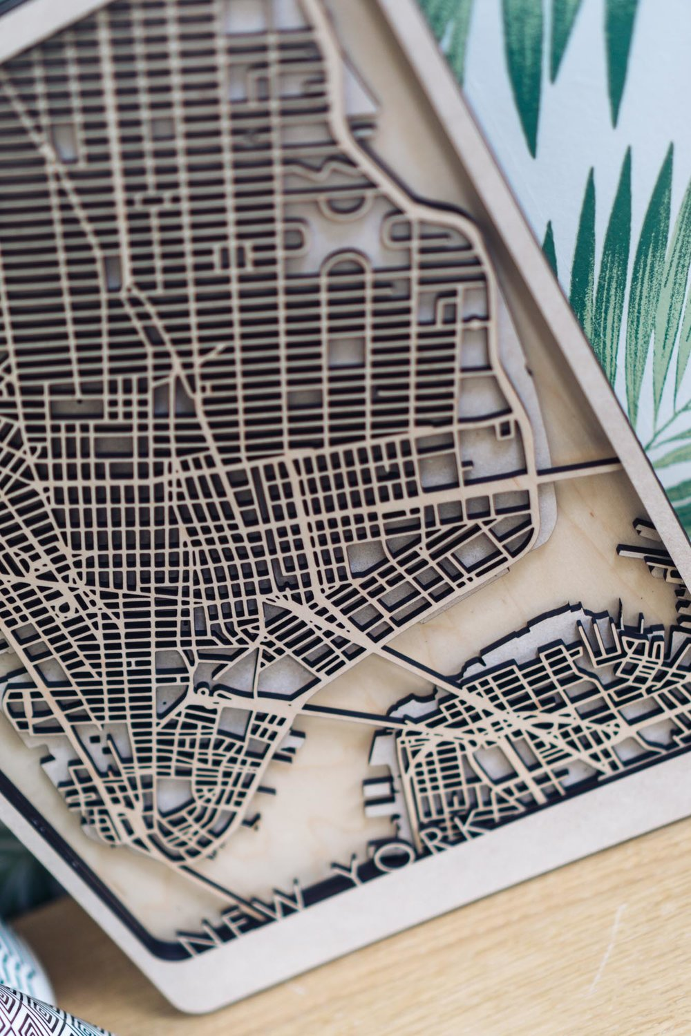 Laser cut map (1 of 4).jpg