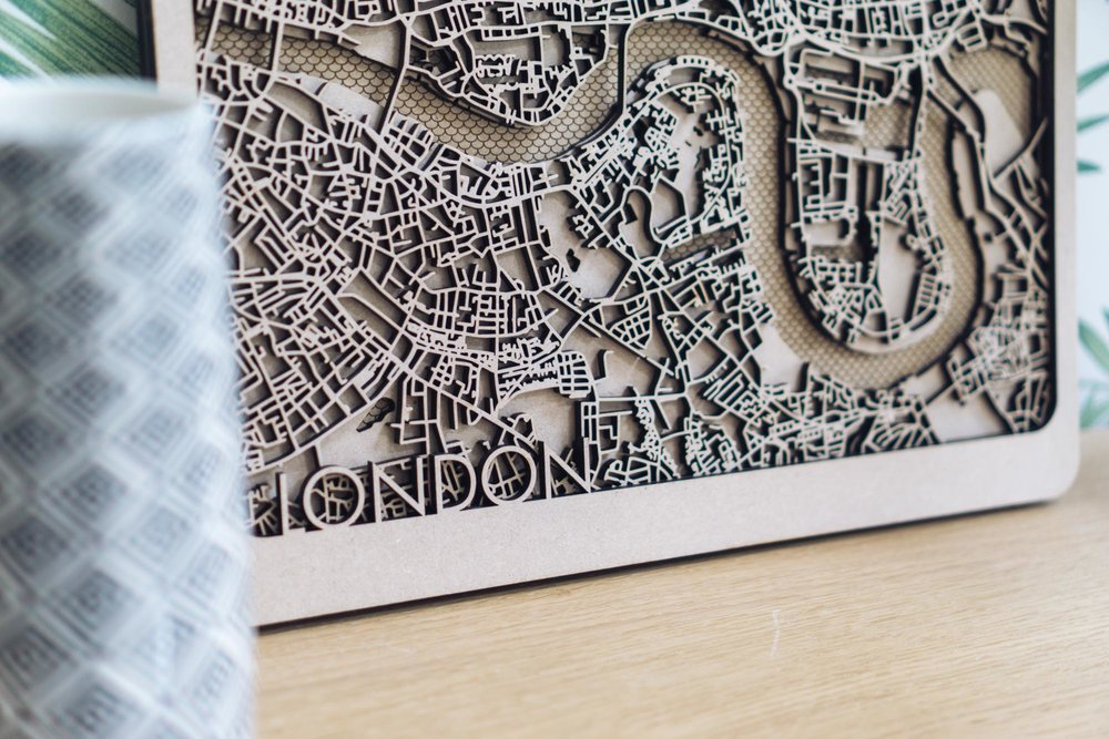 Laser cut map (3 of 4).jpg