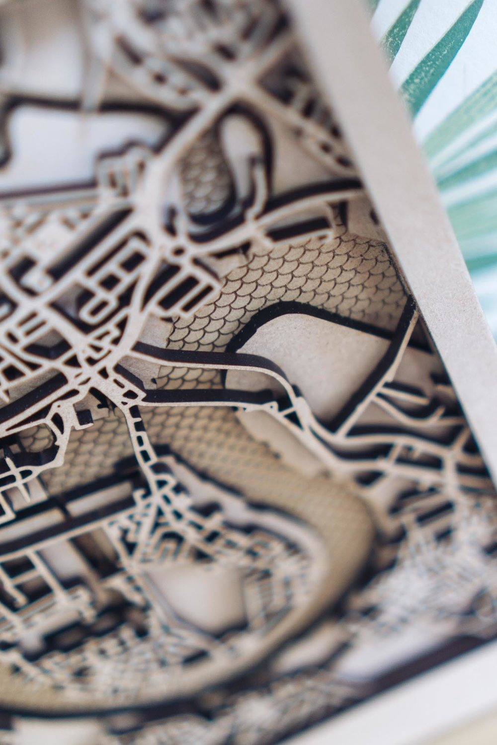 Laser cut map (4 of 4).jpg