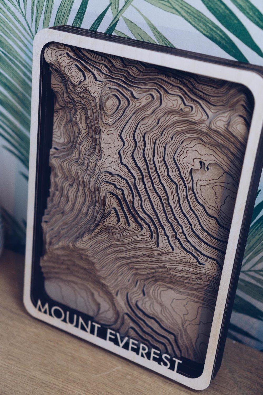 mount everest (7 of 11).jpg