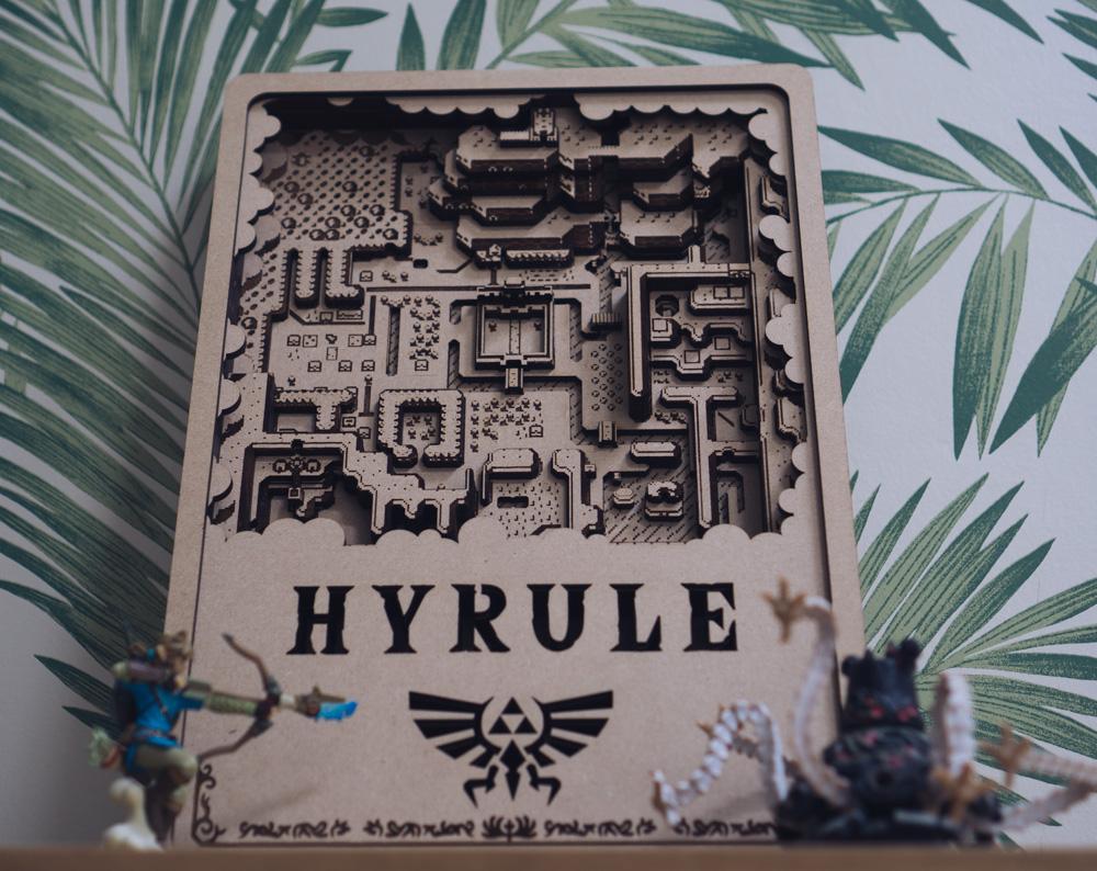 Zelda Hyrule Laser Cut Map (10 of 15).jpg