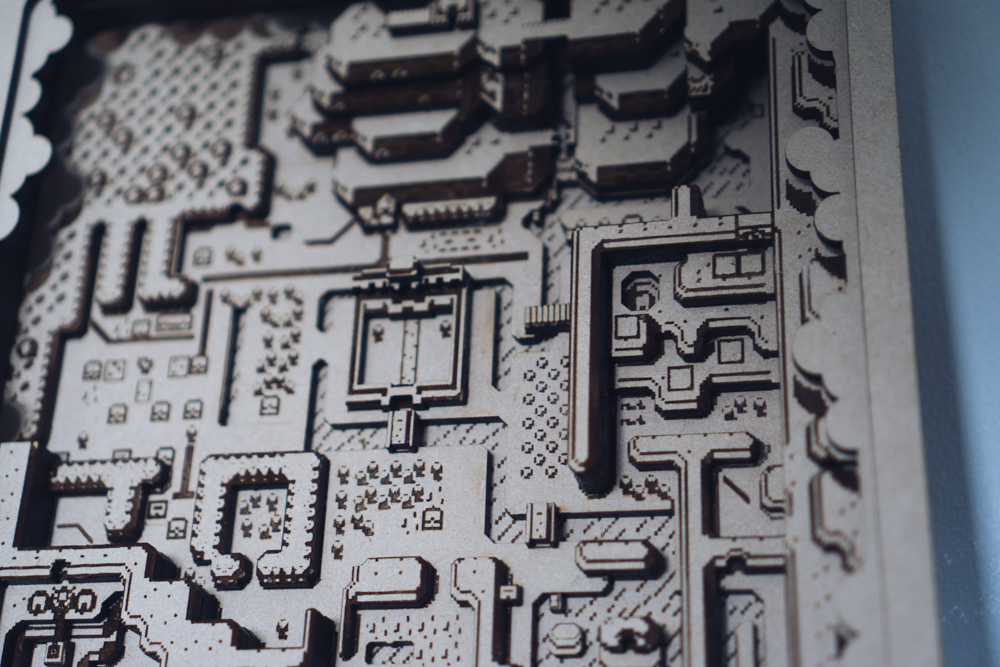 Zelda Hyrule Laser Cut Map (14 of 15).jpg