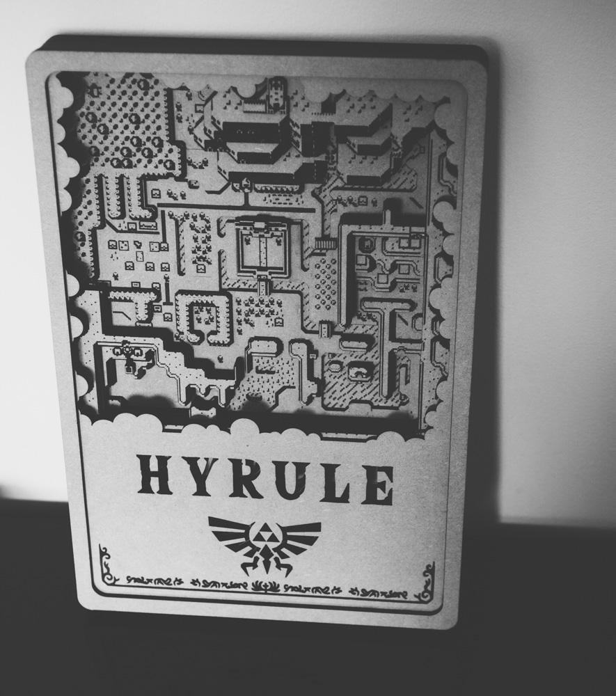 Zelda Hyrule Laser Cut Map (13 of 15).jpg
