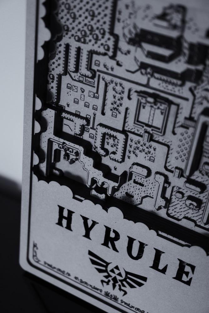 Zelda Hyrule Laser Cut Map (15 of 15).jpg