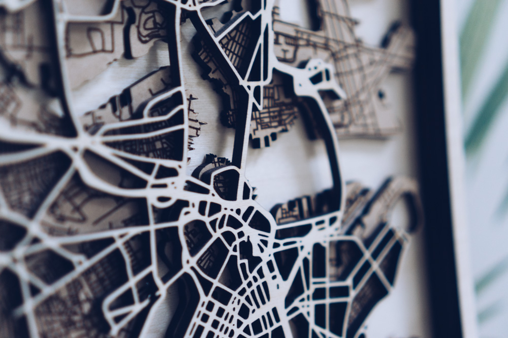 Boston Laser Cut Map (10 of 11).jpg