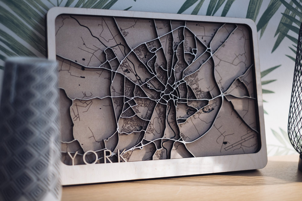 york 2.jpg