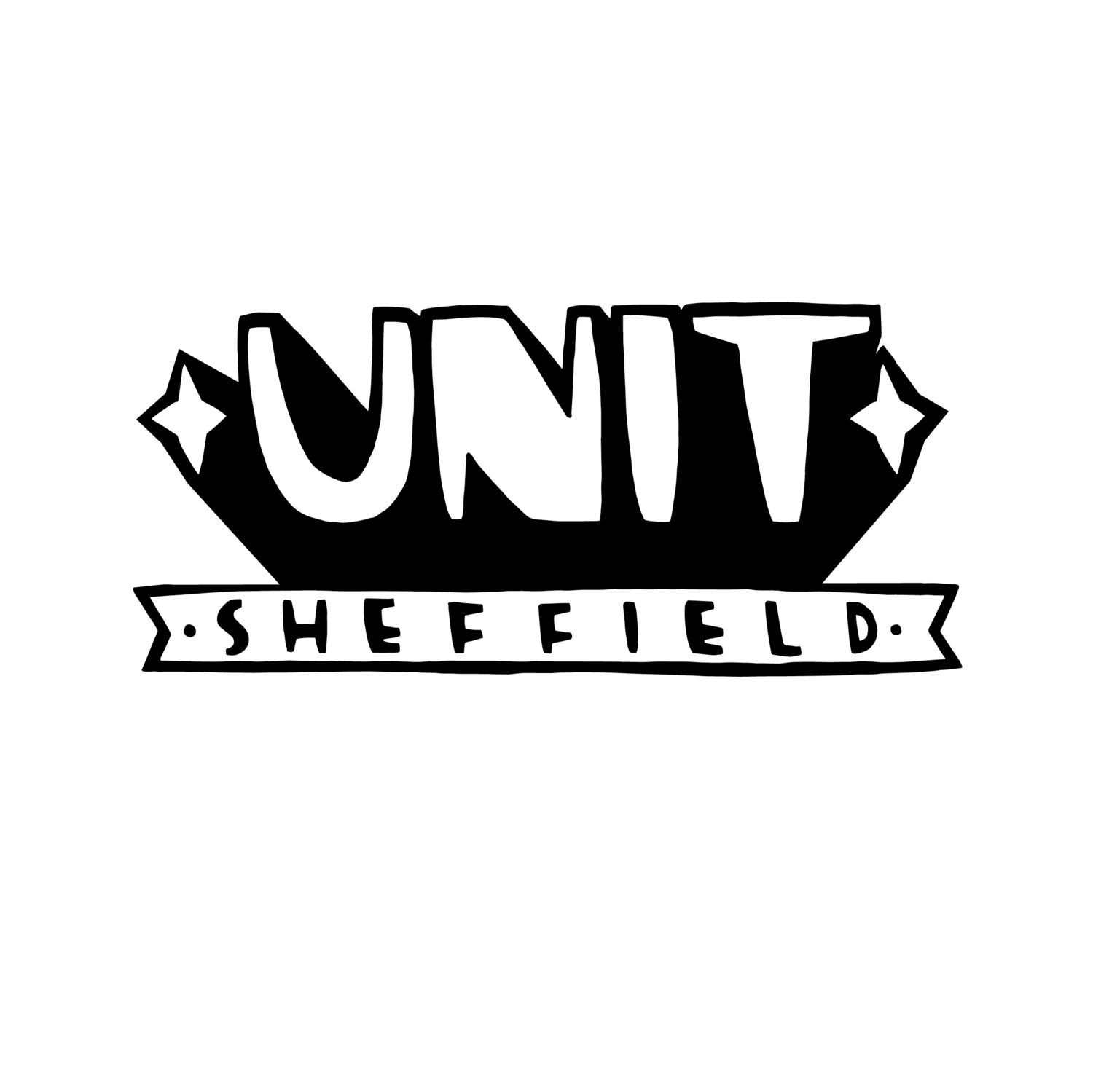 Unit Sheffield