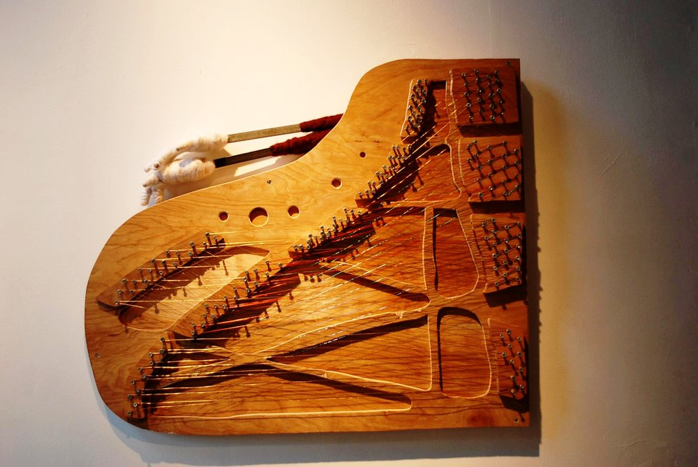 wall hanging piano.jpg