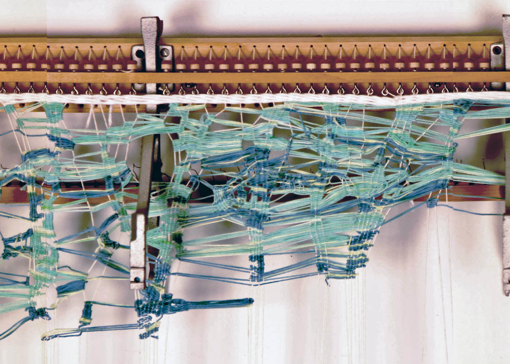 green messiaen weaving cropped.jpg
