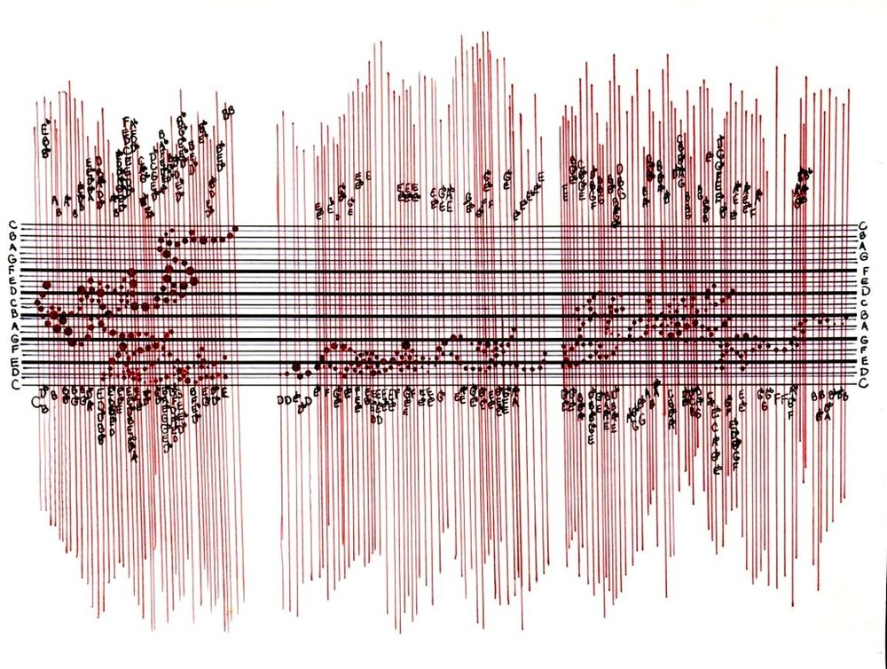 System 2 color.jpg