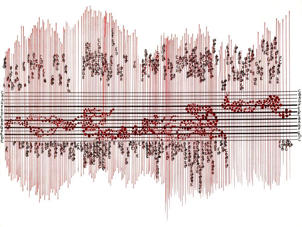 System 5 Color.jpg