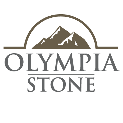 OlympiaStone_Logo(png).png