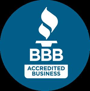 bbb-logo-CBB941BD50-seeklogo.com.png