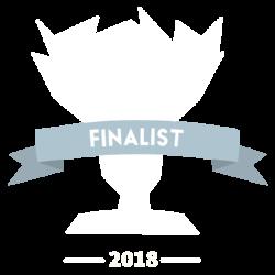 finalist 2.png