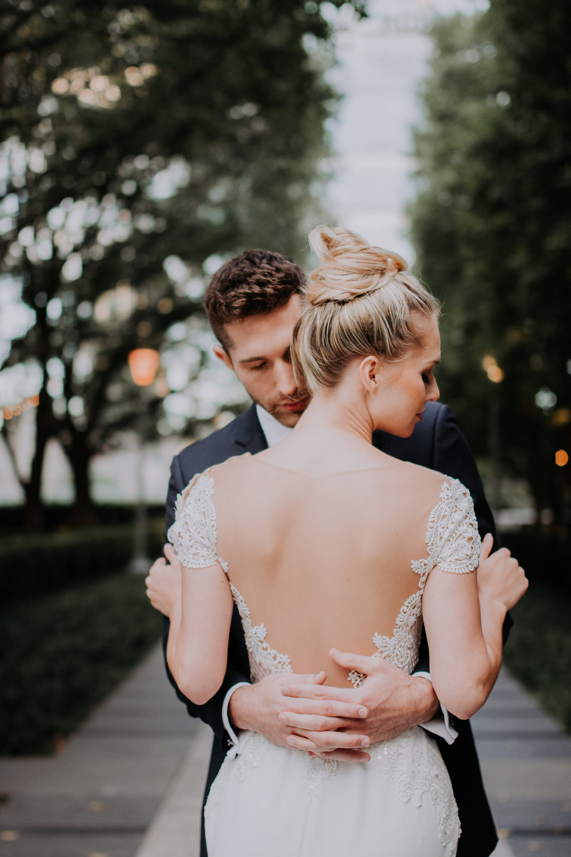 marie Gabrielle venue, dallas styled wedding photographer, Dallas, Texas